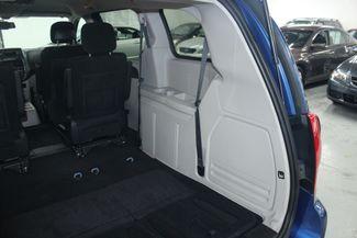 2011 Dodge Grand Caravan Express Kensington, Maryland 81