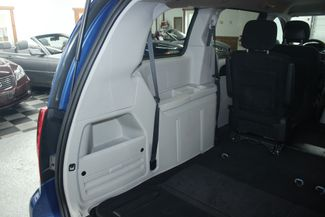 2011 Dodge Grand Caravan Express Kensington, Maryland 82