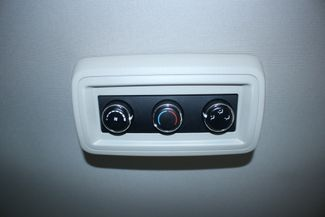 2011 Dodge Grand Caravan Express Kensington, Maryland 54