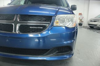 2011 Dodge Grand Caravan Express Kensington, Maryland 93