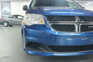 2011 Dodge Grand Caravan Express Kensington, Maryland 94