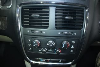 2011 Dodge Grand Caravan Express Kensington, Maryland 59