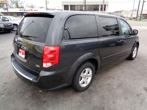 2011 Dodge Grand Caravan Mainstreet | Nashville, Tennessee | Auto Mart Used Cars Inc. in Nashville, Tennessee