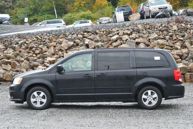 2011 Dodge Grand Caravan Mainstreet Naugatuck, Connecticut 1