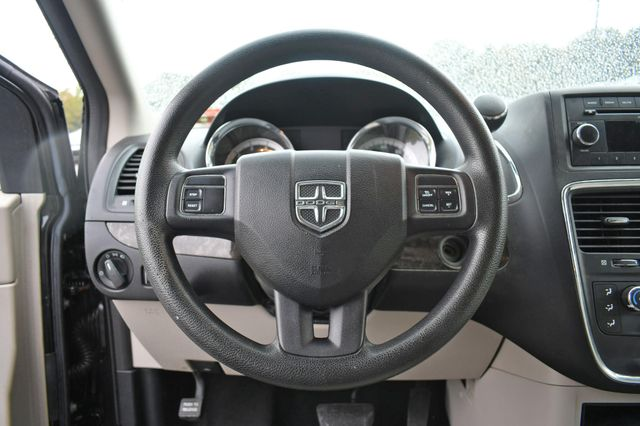 2011 Dodge Grand Caravan Mainstreet Naugatuck, Connecticut 16