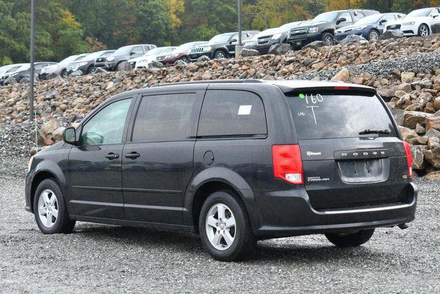 2011 Dodge Grand Caravan Mainstreet Naugatuck, Connecticut 2