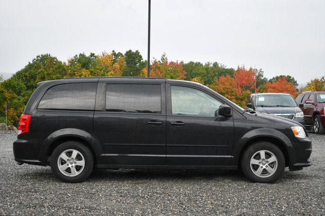 2011 Dodge Grand Caravan Mainstreet Naugatuck, Connecticut 5