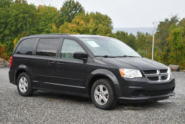 2011 Dodge Grand Caravan Mainstreet Naugatuck, Connecticut 6