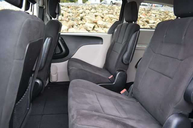 2011 Dodge Grand Caravan Express Naugatuck, Connecticut 13