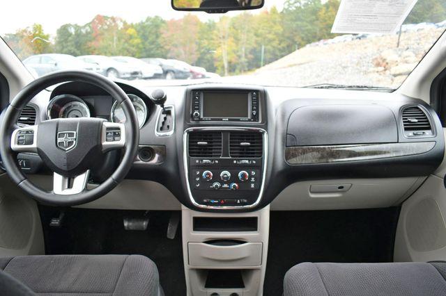 2011 Dodge Grand Caravan Express Naugatuck, Connecticut 16