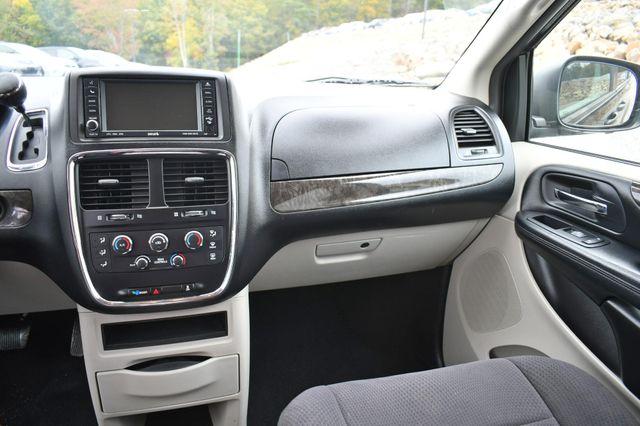 2011 Dodge Grand Caravan Express Naugatuck, Connecticut 17