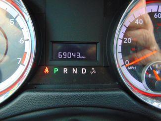 2011 Dodge Grand Caravan Nephi, Utah 6