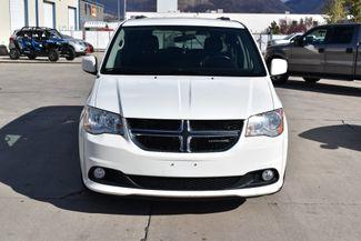 2011 Dodge Grand Caravan Crew Ogden, UT 1