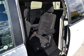 2011 Dodge Grand Caravan Crew Ogden, UT 16