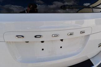 2011 Dodge Grand Caravan Crew Ogden, UT 30