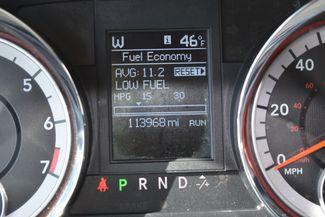 2011 Dodge Grand Caravan Crew Ogden, UT 12