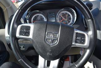 2011 Dodge Grand Caravan Crew Ogden, UT 14