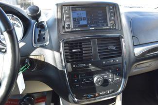 2011 Dodge Grand Caravan Crew Ogden, UT 17
