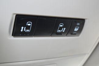 2011 Dodge Grand Caravan Crew Ogden, UT 19