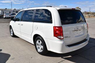 2011 Dodge Grand Caravan Crew Ogden, UT 4