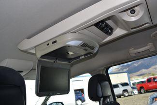 2011 Dodge Grand Caravan Crew Ogden, UT 21