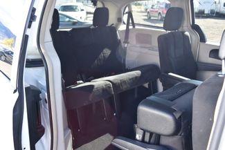 2011 Dodge Grand Caravan Crew Ogden, UT 27
