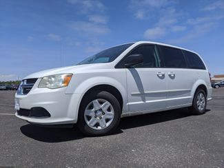 2011 Dodge Grand Caravan in , Colorado