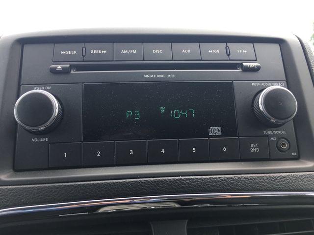 2011 Dodge Grand Caravan Express in Richmond, VA, VA 23227