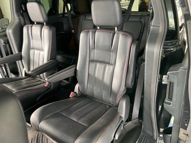 2011 Dodge Grand Caravan R/T in Rome, GA 30165