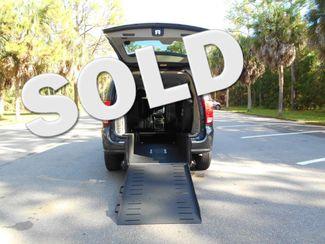 2011 Dodge Grand Caravan Se Wheelchair Van - DEPOSIT Pinellas Park, Florida