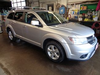 2011 Dodge Journey Mainstreet in Brockport, NY 14420