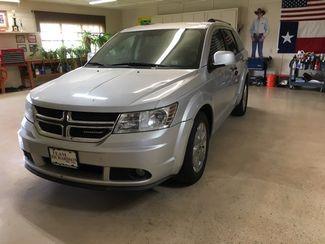 2011 Dodge Journey LUX in Denison, TX 75020