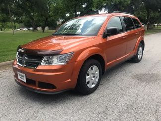 2011 Dodge Journey Express Excellent Condition | Ft. Worth, TX | Auto World Sales LLC in Fort Worth TX