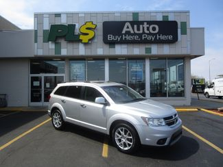 2011 Dodge Journey Crew in Indianapolis, IN 46254