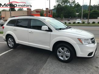 2011 Dodge Journey Mainstreet Knoxville , Tennessee 1