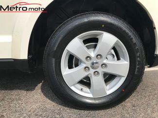 2011 Dodge Journey Mainstreet Knoxville , Tennessee 31
