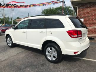 2011 Dodge Journey Mainstreet Knoxville , Tennessee 33