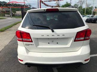 2011 Dodge Journey Mainstreet Knoxville , Tennessee 36