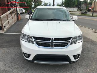2011 Dodge Journey Mainstreet Knoxville , Tennessee 2