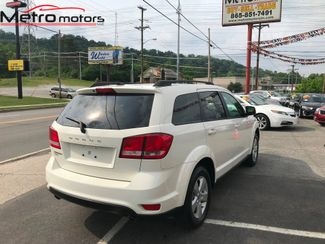 2011 Dodge Journey Mainstreet Knoxville , Tennessee 42