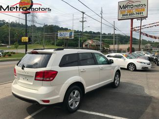 2011 Dodge Journey Mainstreet Knoxville , Tennessee 43