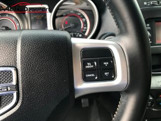 2011 Dodge Journey Mainstreet Knoxville , Tennessee 20