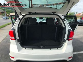 2011 Dodge Journey Mainstreet Knoxville , Tennessee 37