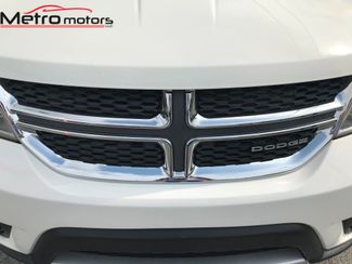 2011 Dodge Journey Mainstreet Knoxville , Tennessee 6