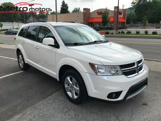 2011 Dodge Journey Mainstreet in Knoxville, Tennessee 37917
