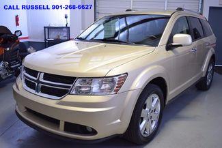 2011 Dodge Journey Crew in Memphis TN, 38128