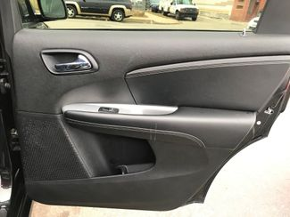 2011 Dodge Journey LUX  city Wisconsin  Millennium Motor Sales  in , Wisconsin