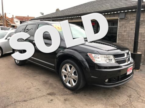 2011 Dodge Journey LUX in , Wisconsin
