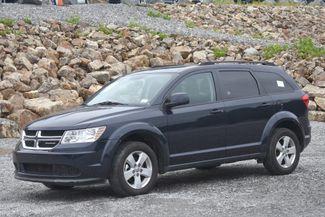 2011 Dodge Journey Mainstreet Naugatuck, Connecticut