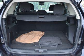 2011 Dodge Journey Mainstreet Naugatuck, Connecticut 10